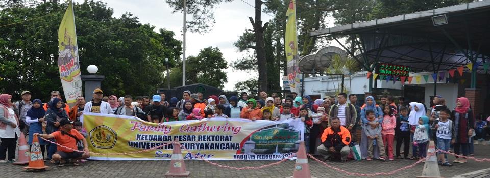 Banner Satu