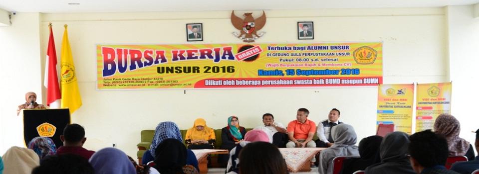 Banner Dua