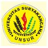 Kemahasiswaan Universitas Suryakancana (UNSUR)