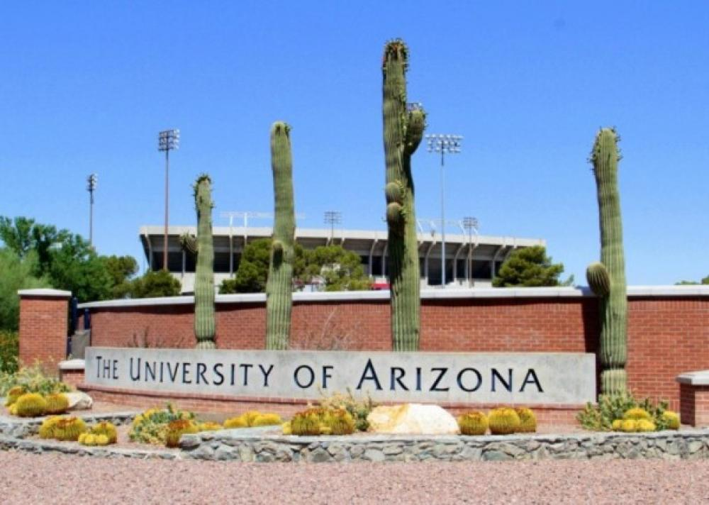 Universitas Arizona Kembangkan Pendidikan di Indonesia