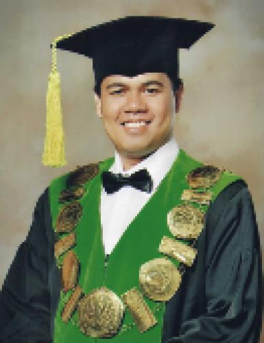 Dr. H. Endang Jumali, Lc., MA., M.Si