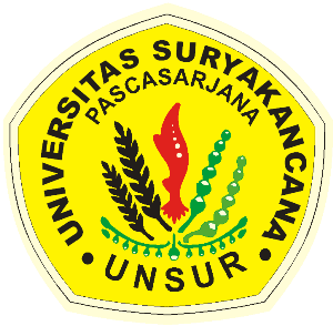 Pascasarjana Pendidikan Bahasa dan Sastra Indonesia
